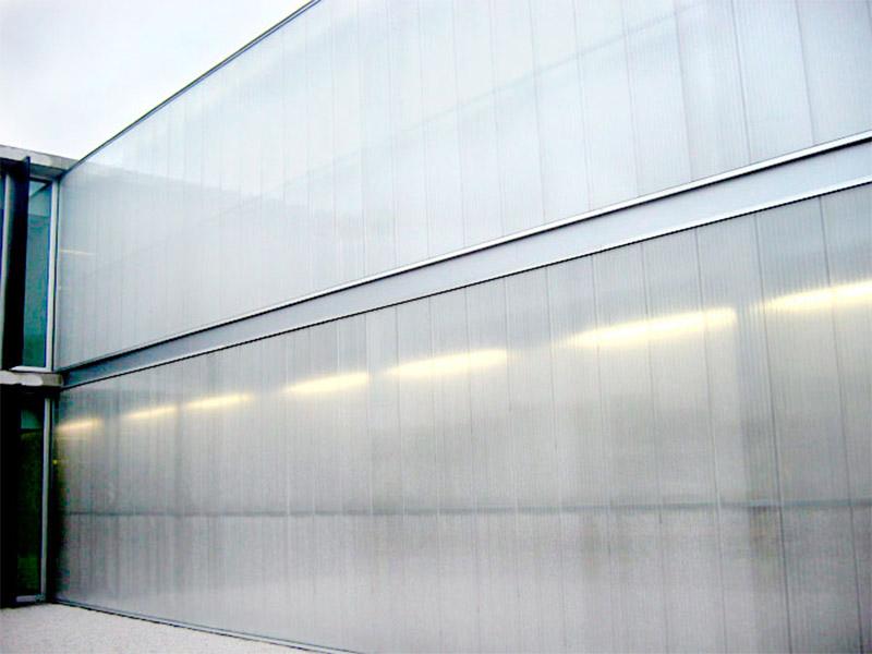 fachadas thermoclick