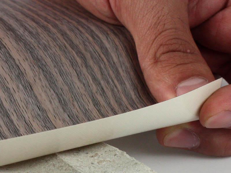 Ipp materiales pl sticos de construcci n arquitectura y - Vinilos efecto madera ...