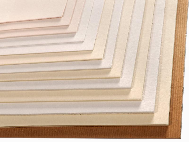 Ipp planchas de cart n para decoraci n plv y piezas for Planchas de yeso carton
