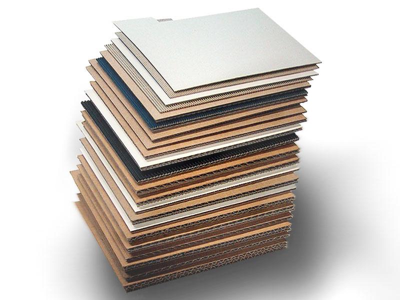 Ipp planchas de cart n para decoraci n plv y piezas - Planchas yeso carton ...